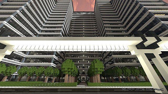 http://img.9minecraft.net/TexturePack1/Urbancraft-texture-pack-3.jpg