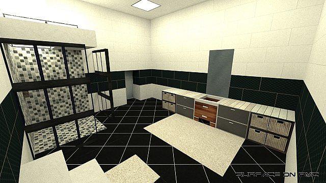 http://img.9minecraft.net/TexturePack1/Urbancraft-texture-pack-8.jpg