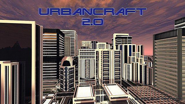 http://img.9minecraft.net/TexturePack1/Urbancraft-texture-pack.jpg
