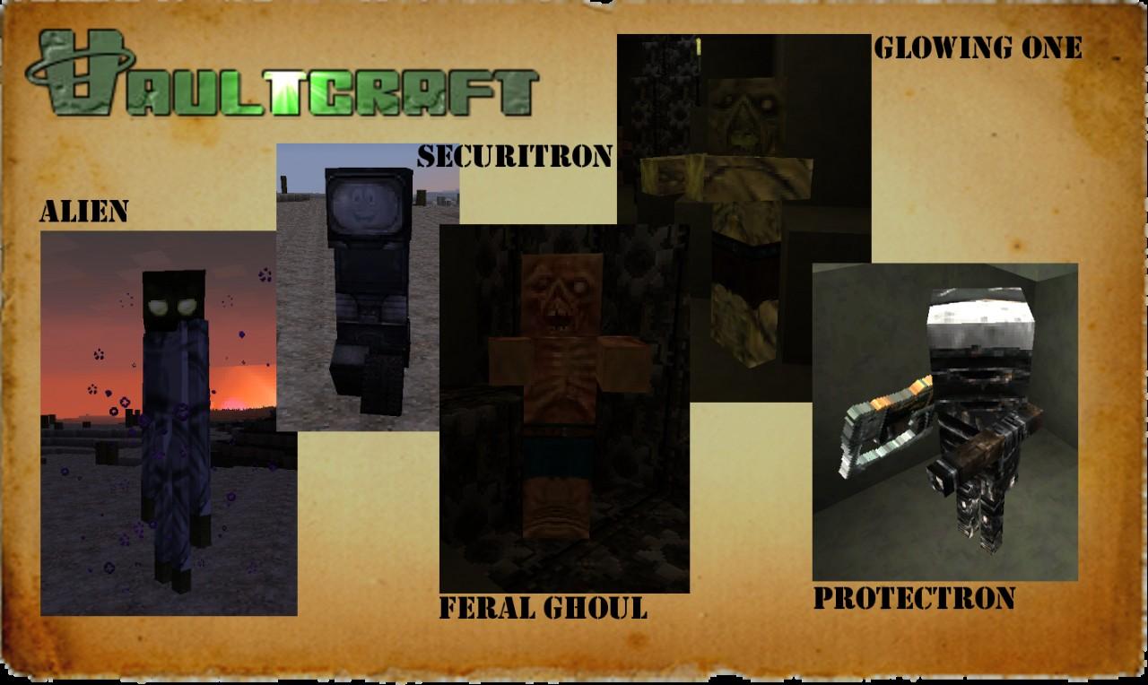 http://img.9minecraft.net/TexturePack1/Vaultcraft-texture-pack-1.jpg