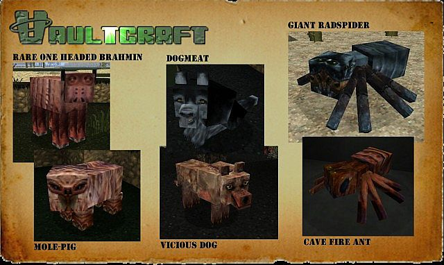 http://img.9minecraft.net/TexturePack1/Vaultcraft-texture-pack-2.jpg