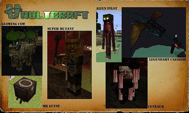 http://img.9minecraft.net/TexturePack1/Vaultcraft-texture-pack-3.jpg