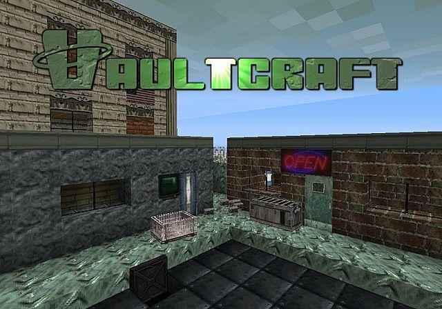 https://img.9minecraft.net/TexturePack1/Vaultcraft-texture-pack.jpg