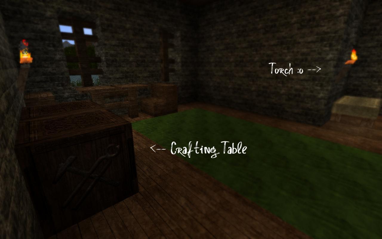 http://img.9minecraft.net/TexturePack1/Viking-realistic-texture-pack-2.jpg