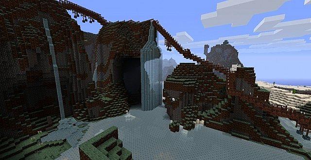 http://img.9minecraft.net/TexturePack1/Wolfhound-Texture-Pack-1.jpg