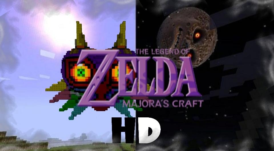 http://img.9minecraft.net/TexturePack1/Zelda-Craft-HD-Texture-Pack.jpg