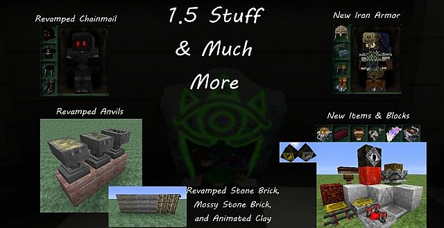 https://img.9minecraft.net/TexturePack1/Zelda-Craft-Texture-Pack-1.jpg
