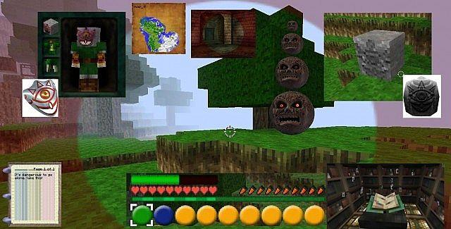 http://img.9minecraft.net/TexturePack1/Zelda-Craft-Texture-Pack-11.jpg