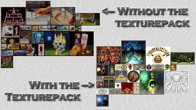http://img.9minecraft.net/TexturePack1/Zelda-Craft-Texture-Pack-2.jpg