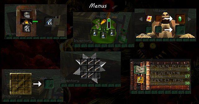 http://img.9minecraft.net/TexturePack1/Zelda-Craft-Texture-Pack-4.jpg