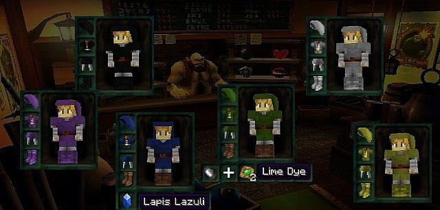http://img.9minecraft.net/TexturePack1/Zelda-Craft-Texture-Pack-5.jpg