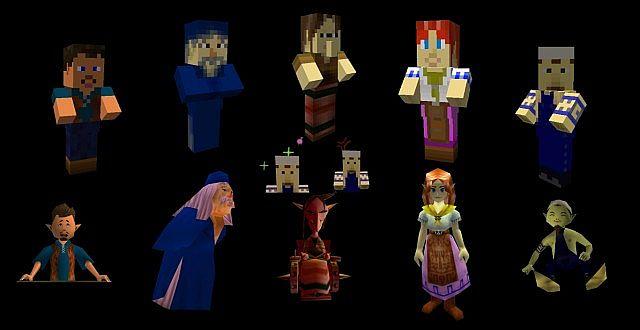 http://img.9minecraft.net/TexturePack1/Zelda-Craft-Texture-Pack-6.jpg