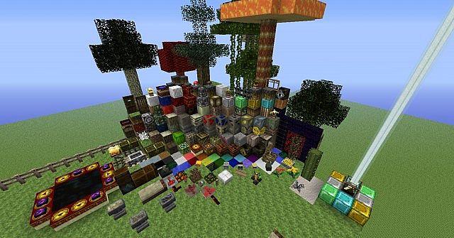 http://img.9minecraft.net/TexturePack1/Zelda-Craft-Texture-Pack-7.jpg