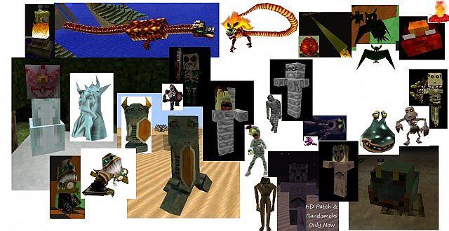 http://img.9minecraft.net/TexturePack1/Zelda-Craft-Texture-Pack-8.jpg