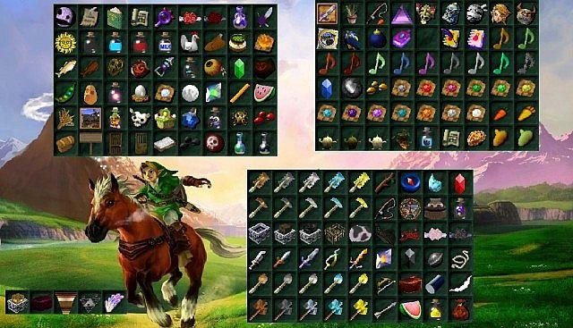 http://img.9minecraft.net/TexturePack1/Zelda-Craft-Texture-Pack-9.jpg