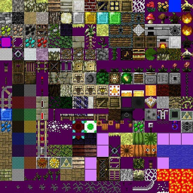 http://img.9minecraft.net/TexturePack1/Zelda-ocarina-of-time-texture-pack-3.jpg
