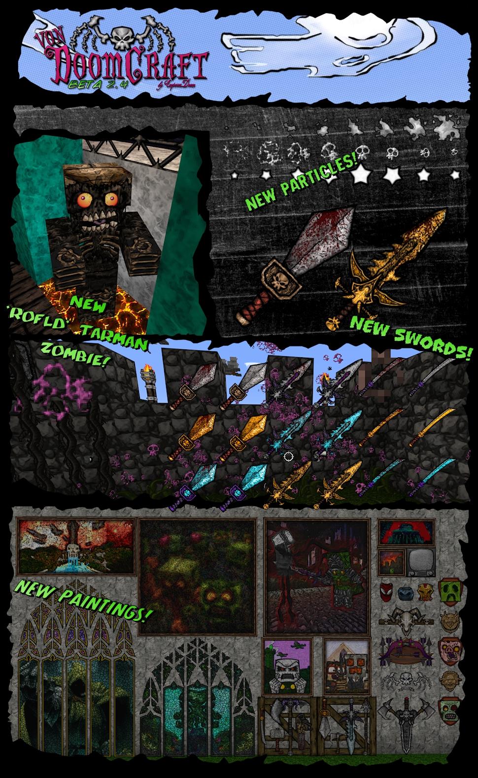 http://img.9minecraft.net/TexturePack1/vonDoomCraft-Texture-Pack-1.jpg