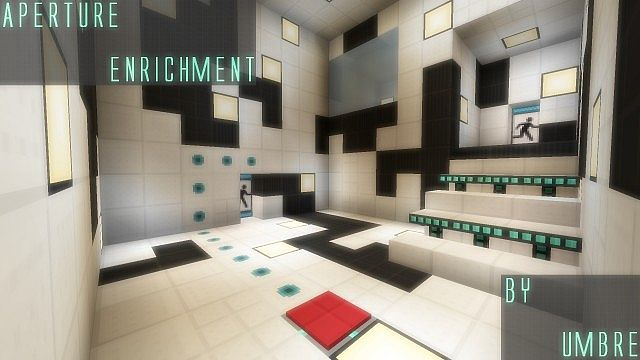 http://img.9minecraft.net/TexturePack2/Aperture-enrichment-texture-pack.jpg