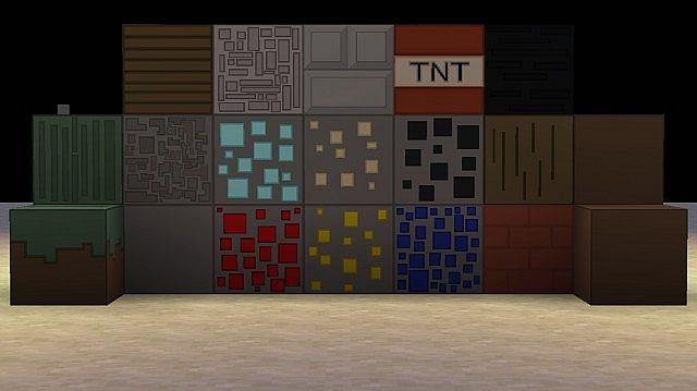 http://img.9minecraft.net/TexturePack2/Assassins-cartoon-creed-3-texture-pack-1.jpg