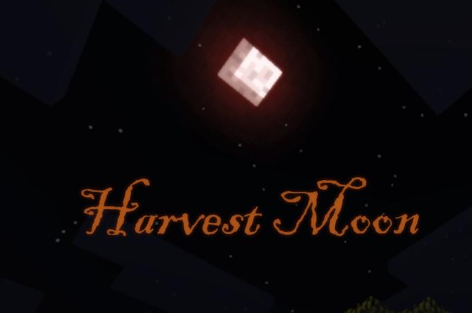 http://img.9minecraft.net/TexturePack2/Autumn-texture-pack-4.png