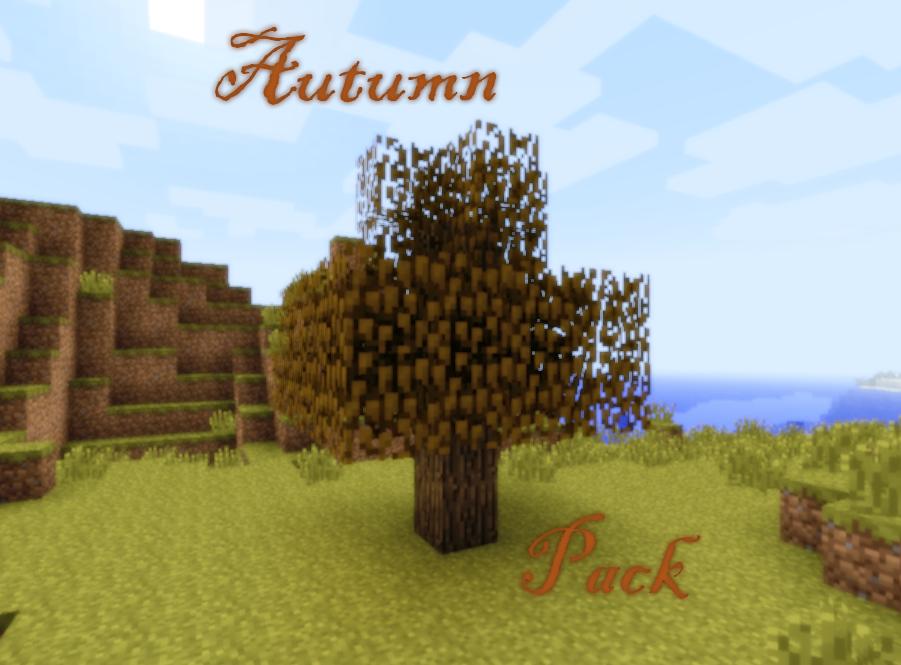 http://img.9minecraft.net/TexturePack2/Autumn-texture-pack.png