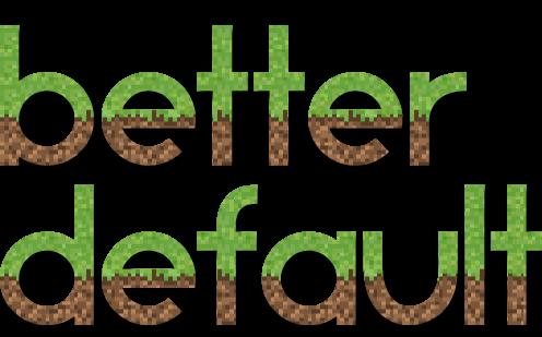 https://img.9minecraft.net/TexturePack2/Betterdefault-texture-pack.png