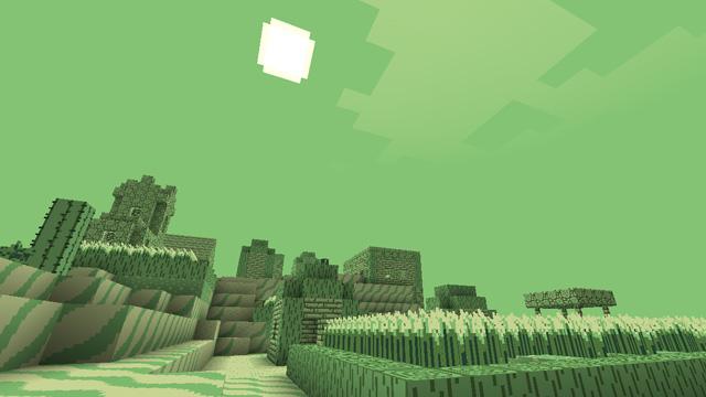 http://img.9minecraft.net/TexturePack2/Craftboy-texture-pack-3.jpg