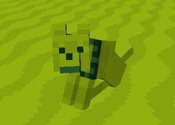 http://img.9minecraft.net/TexturePack2/Craftboy-texture-pack-4.png