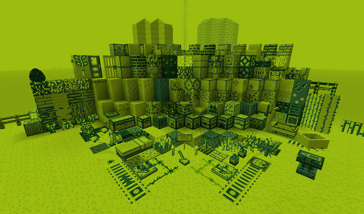 http://img.9minecraft.net/TexturePack2/Craftboy-texture-pack.jpg