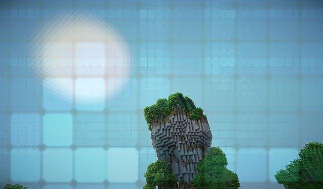 http://img.9minecraft.net/TexturePack2/Cubecrafted-texture-pack-3.jpg