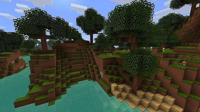 http://img.9minecraft.net/TexturePack2/Dandelion-texture-pack-2.jpg