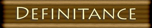 http://img.9minecraft.net/TexturePack2/Definitance-Texture-Pack.png