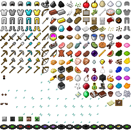 http://img.9minecraft.net/TexturePack2/Defstyle-texture-pack-2.png