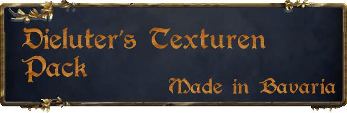 http://img.9minecraft.net/TexturePack2/Dieluters-Texture-Pack.png