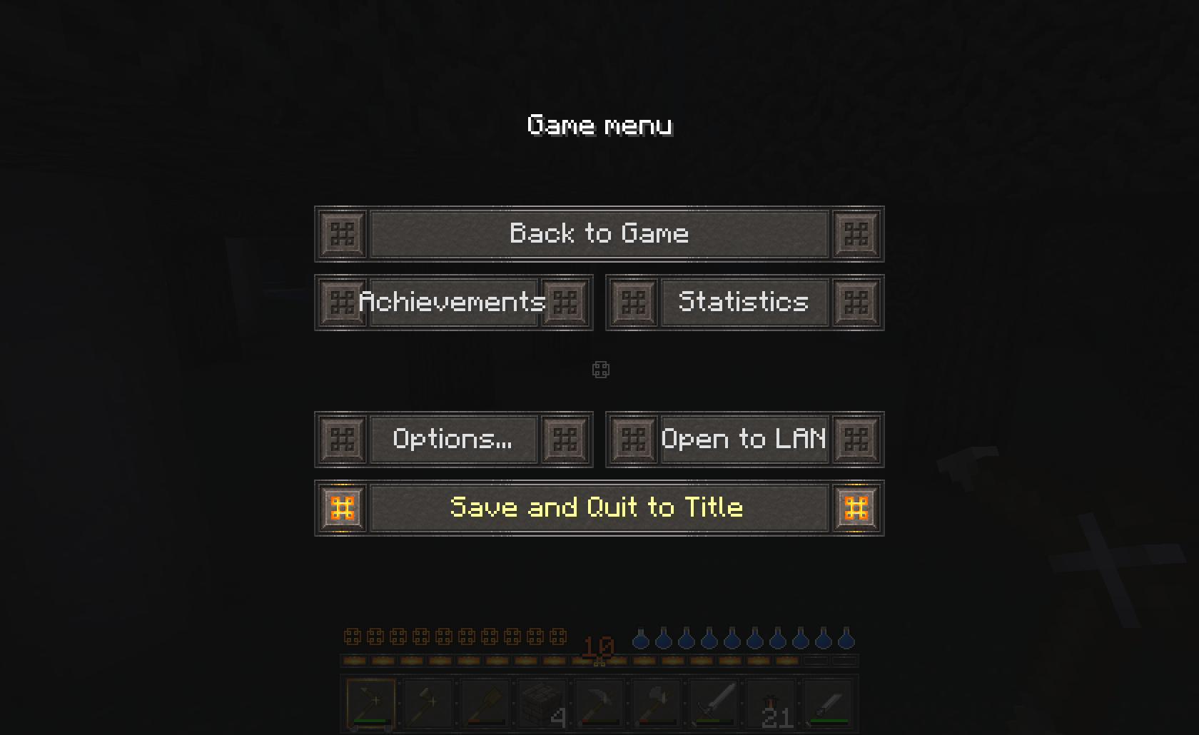 http://img.9minecraft.net/TexturePack2/Dms-Texture-Pack-2.png