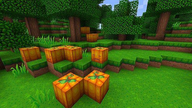 http://img.9minecraft.net/TexturePack2/Dragon-dance-texture-pack-1.jpg
