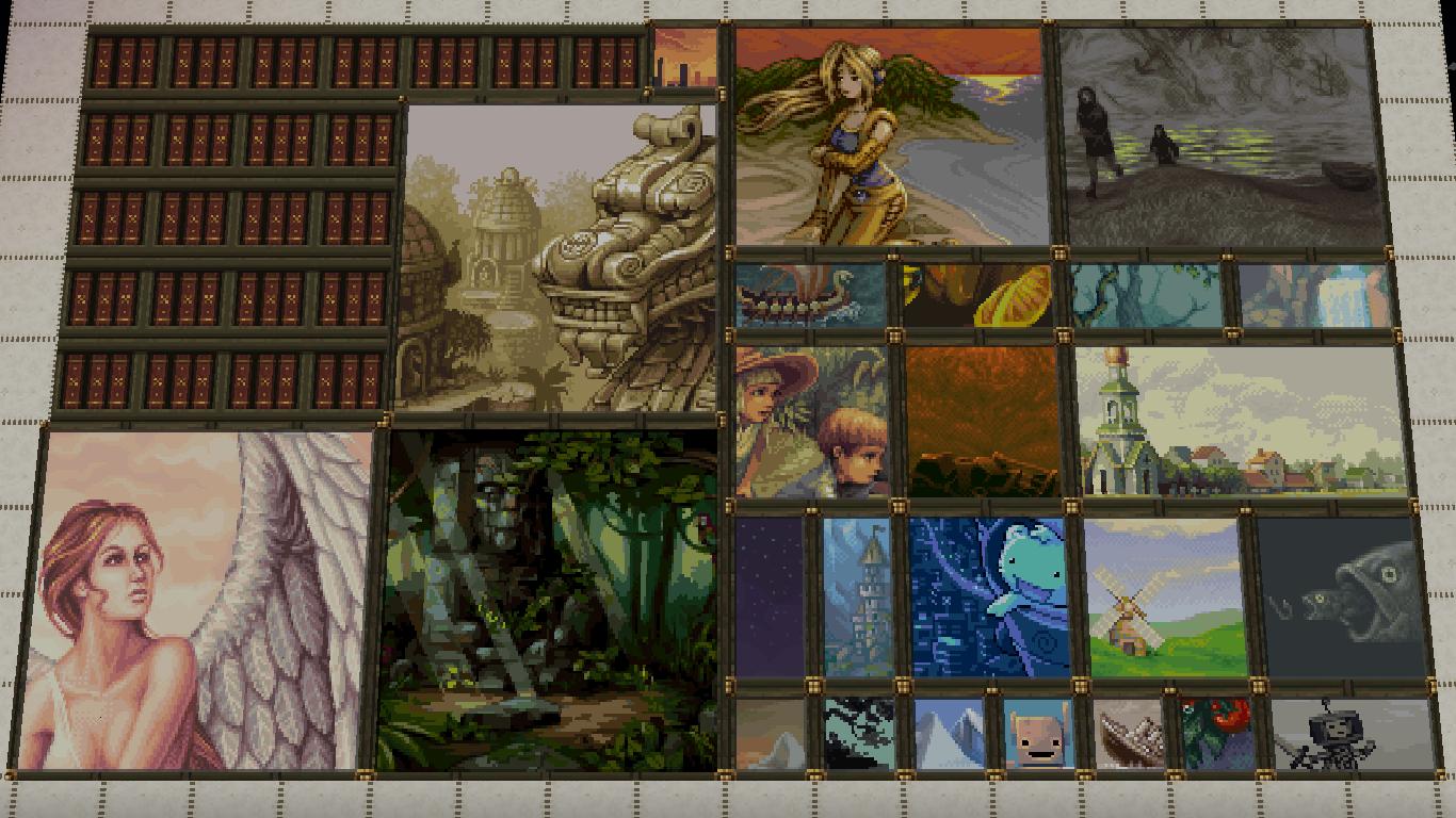 http://img.9minecraft.net/TexturePack2/Game-doku-texture-pack-2.png