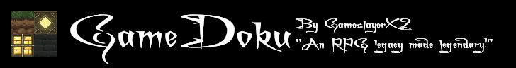 http://img.9minecraft.net/TexturePack2/Game-doku-texture-pack.png