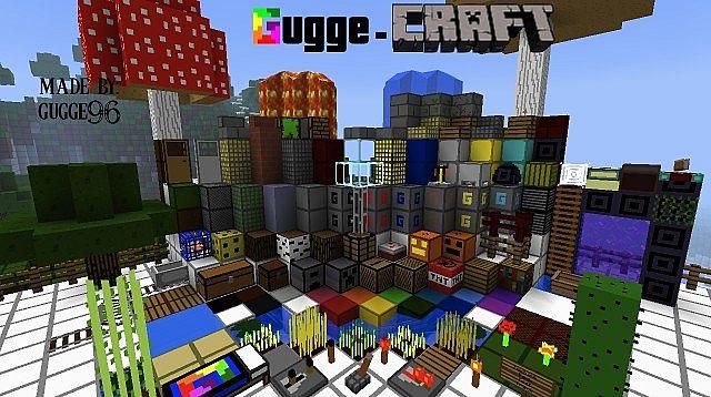 http://img.9minecraft.net/TexturePack2/Gugge-craft-texture-pack.jpg