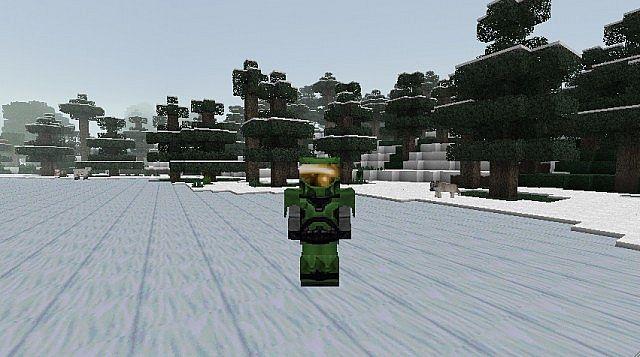 http://img.9minecraft.net/TexturePack2/Halo-combat-evolved-texture-pack-2.jpg