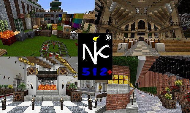 http://img.9minecraft.net/TexturePack2/KoP-photo-realism-texture-pack-2.jpg