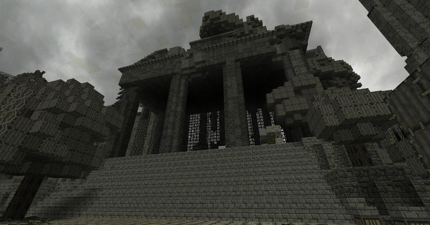 http://img.9minecraft.net/TexturePack2/Last-days-texture-pack-2.jpg