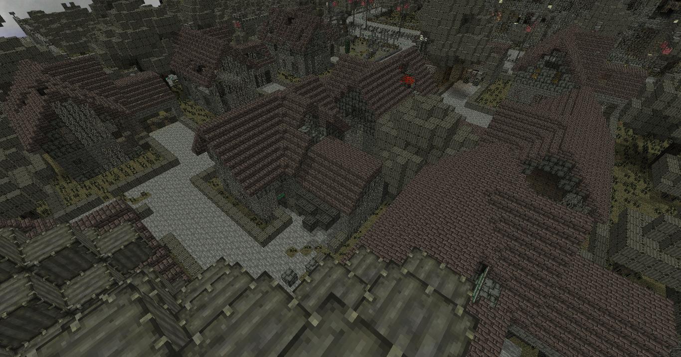 http://img.9minecraft.net/TexturePack2/Last-days-texture-pack-3.jpg