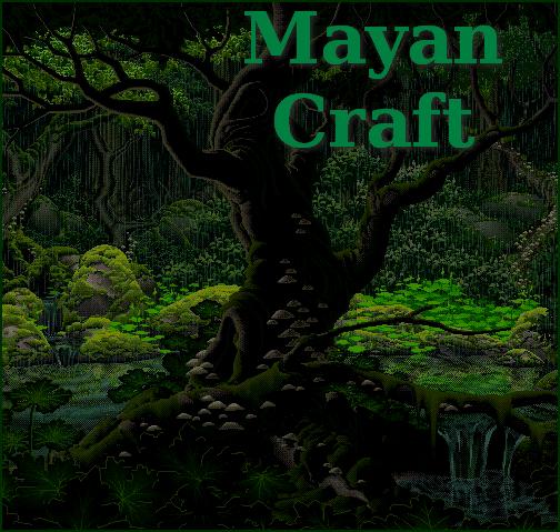 http://img.9minecraft.net/TexturePack2/Mayancraft-texture-pack-1.png