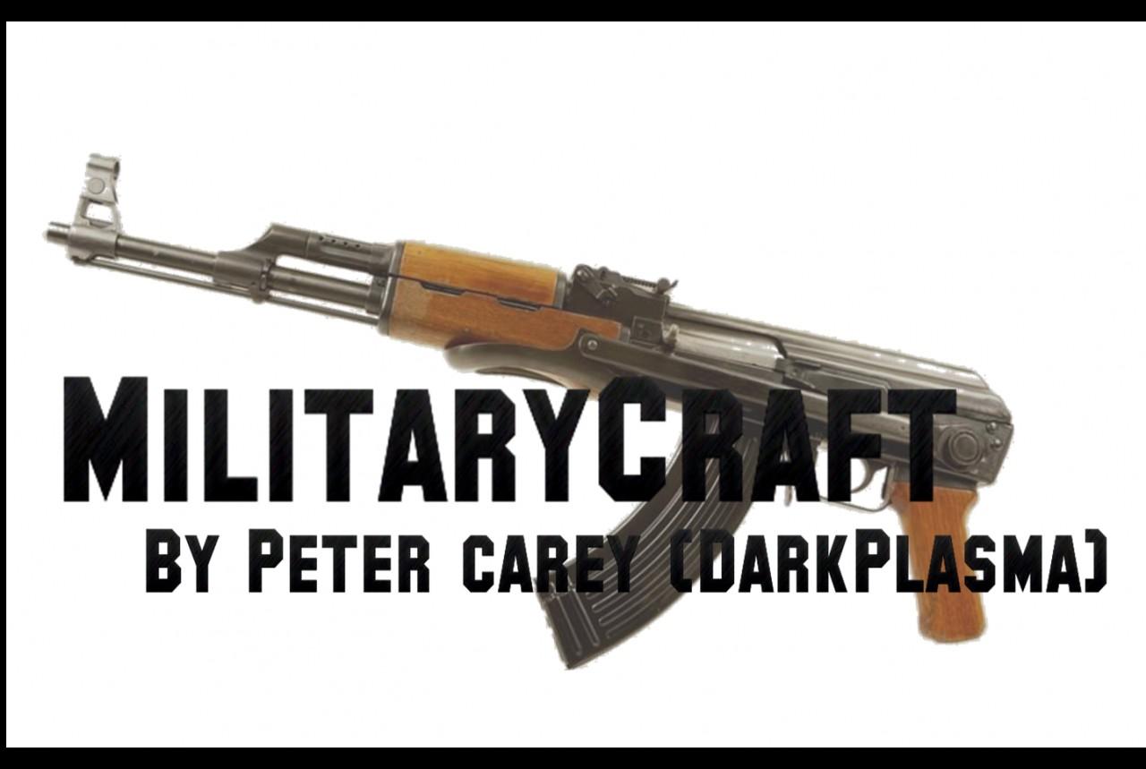 http://img.9minecraft.net/TexturePack2/Militarycraft-texture-pack.jpg