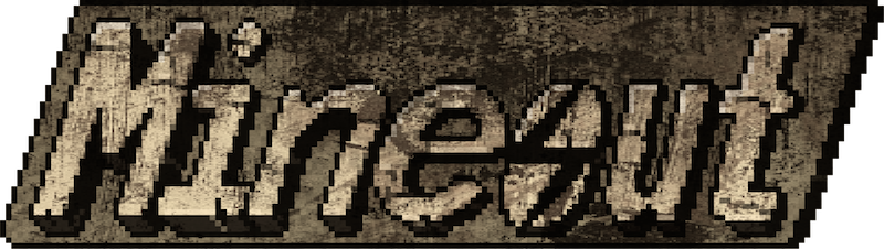 http://img.9minecraft.net/TexturePack2/Mineout-texture-pack.png