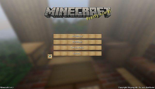 http://img.9minecraft.net/TexturePack2/Minicraft-texture-pack.jpg