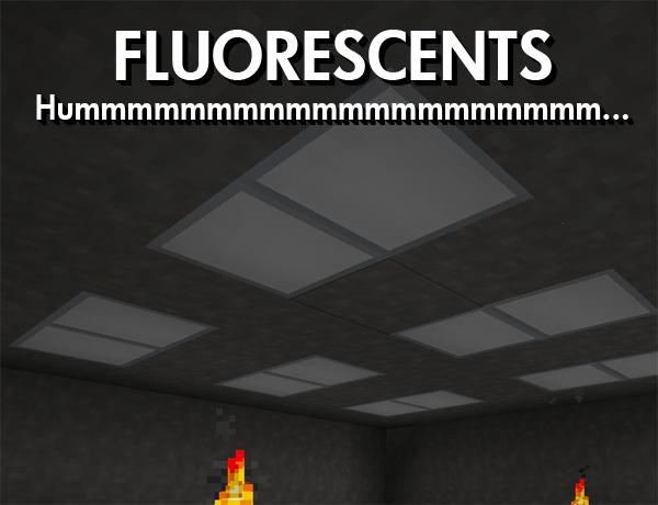 http://img.9minecraft.net/TexturePack2/Moderncraft-texture-pack-2.png