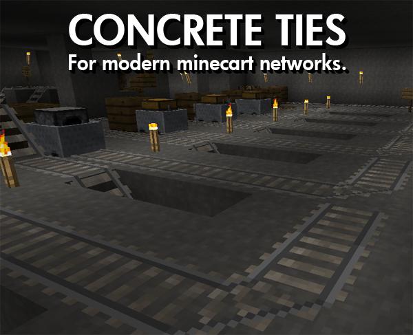 http://img.9minecraft.net/TexturePack2/Moderncraft-texture-pack-5.png
