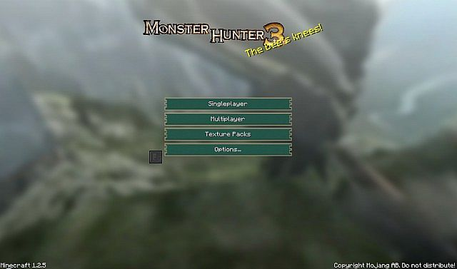 https://img.9minecraft.net/TexturePack2/Monster-hunter-tri-texture-pack-1.jpg